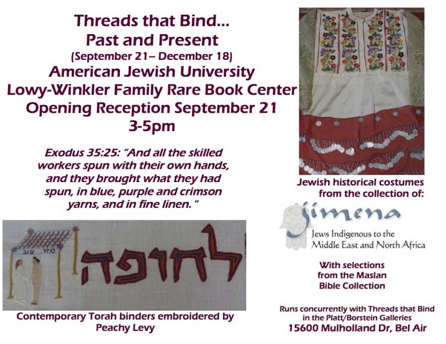 threads that bind invitation 4 jimena (1) (1)